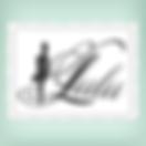 _LuLu_ Last logo 2017.png