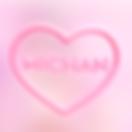 MICHAN logo 2019.png
