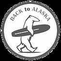 BackToAlaska-LOGO-500x500.png