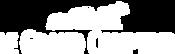 Le_Grand_Comptoir_Logo-white.png