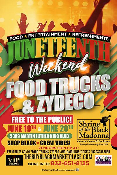 FOOD TRUCKS & ZYDECO BACK (1).jpg