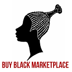 Buy Black Mobile Opening (1).png