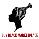 Copy of Buy Black Mobile Opening.png