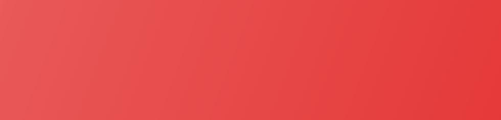 redgradient-01.png