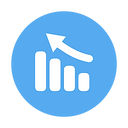 icon_chart-01.png