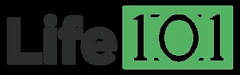 logo_long-white.png