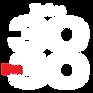 30-under-30-logo-white.png