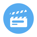 icon_production-01.png