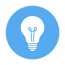 icon_lightbulb-01.png