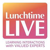 lunchtime-live-logo_orig.jpg