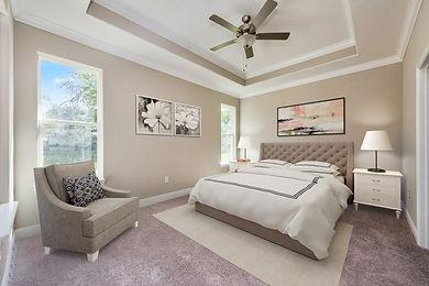 20 - Master bedroom.jpg