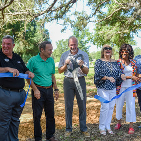 11Oaks-GroundBreaking-10.jpg