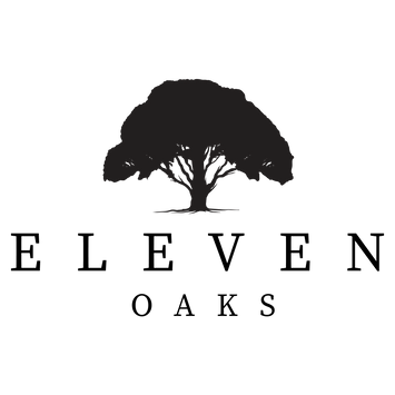 Eleven-Oaks-Logo-Black.png