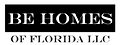 BEHomes-Logo.png