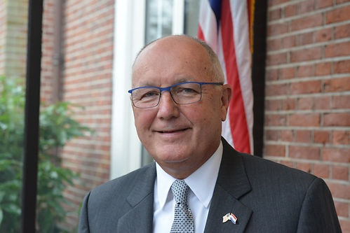 Ambassador-Hoekstra.-Photography-by-Jos-