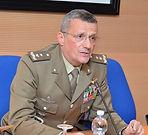 IMG_8228Major General Antonio Bettenelli