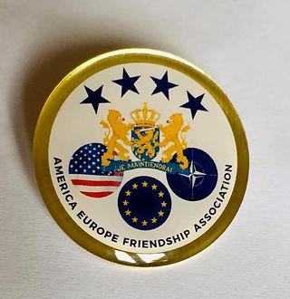 Coin Aefa.jpg