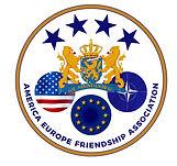 AEFA logo grote resolutie.jpg