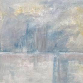 Inspiración Monet