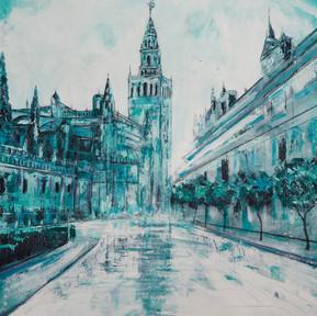 Sevilla Infinita