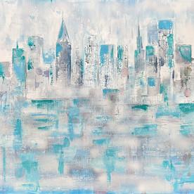 Versión de New York II