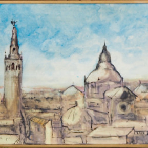 Sevilla Antigua