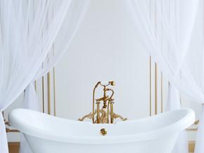 You, Me, & a Tub?