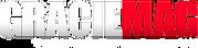 logotipo-graciemag-horizontal.png