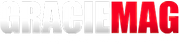 logotipo-graciemag-horizontal.png