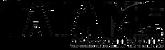 logo-tatame-preto.png