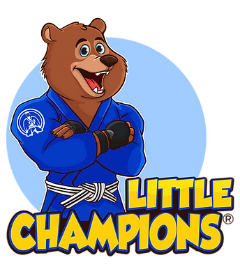 Little Champions.png