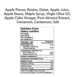 AB nutrition2-59.jpg