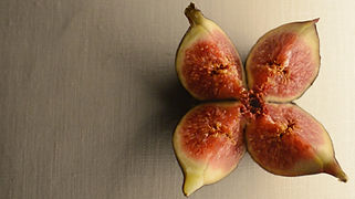 Figs video
