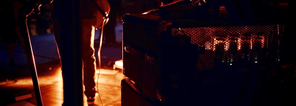 Concert-Guitariste-Chanteur