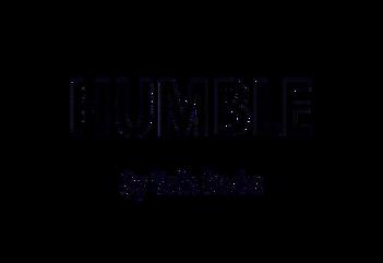 U_HumbleBySofie.png