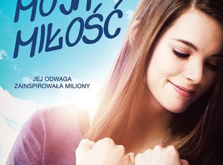 """I'm Not Ashamed"" Premieres in Poland!"