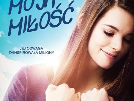 """I'm Not Ashamed"" Premieres in Poland!"