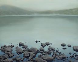 Mists of Ptarmigan