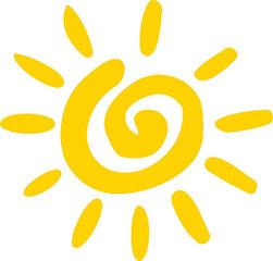 Sun graphic small.jpg