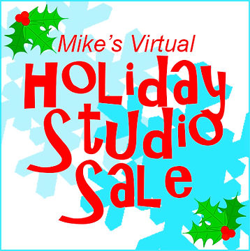 2020 Holiday Studio Sale with Holly.jpg