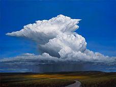 Prairie Storm 800.jpg