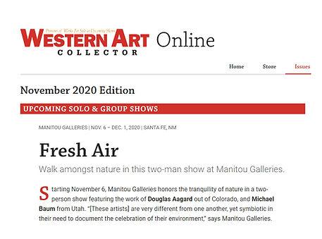 Western Art Collector Online Header.jpg
