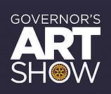 Governors Art Show Logo.jpg