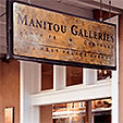 Manitou-Galleries-sign.jpg