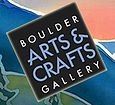 Boulder Arts and Crafts header.jpg