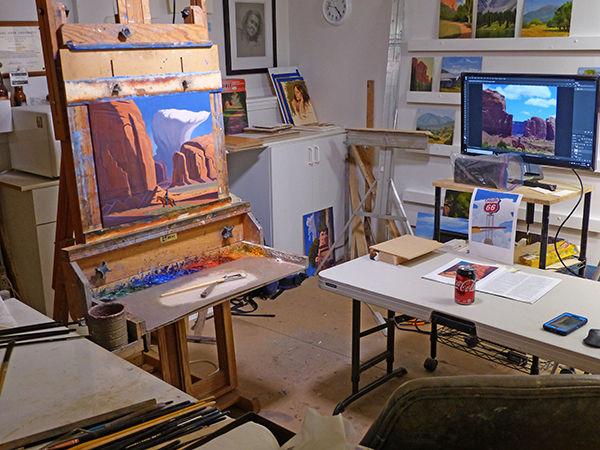 Studio Shot 11-25-20.jpg