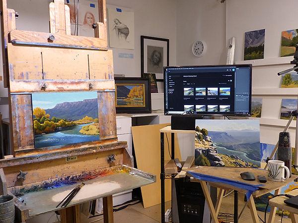 Studio Shot 3-31-21.jpg