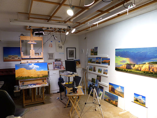 Studio Shot 9-30-20.jpg