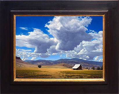 Cloud Play contemporary frame.jpg