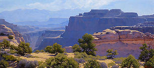 Into the Canyon 950.jpg